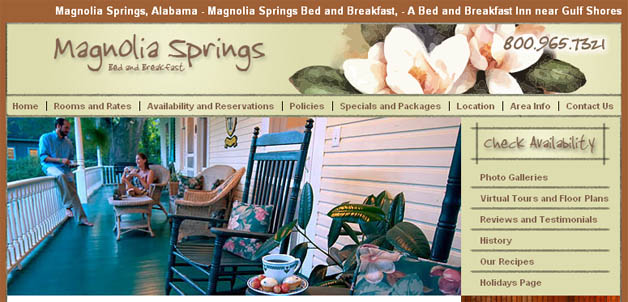 magnolia-springs-old-website