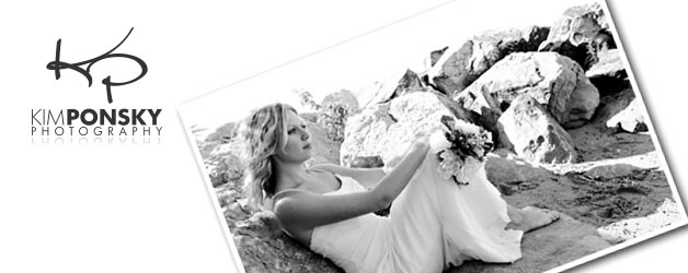 kim-ponsky-photography-weddings-redesign