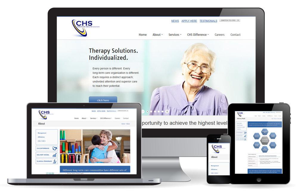 creative-health-solutions