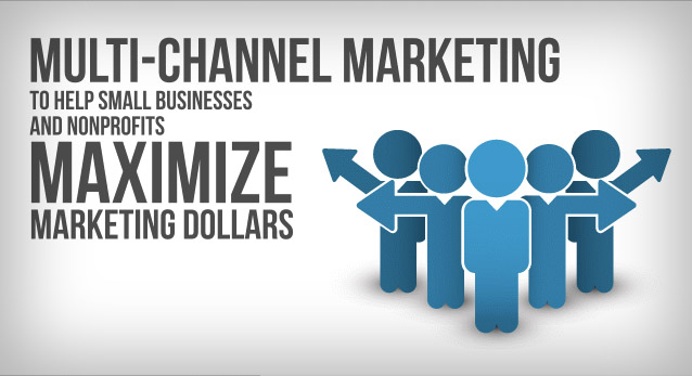 multi-channel-marketing-dollars