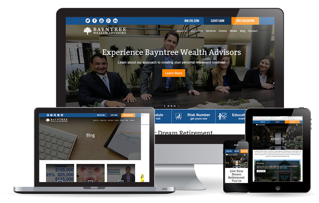 Bayntree Wealth Advisors
